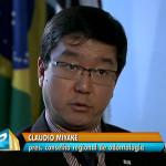 SPTV – Rede Glob...
