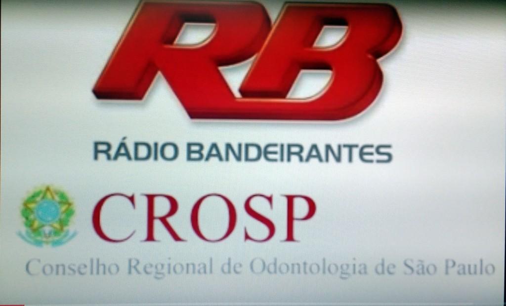radio bandeirantes