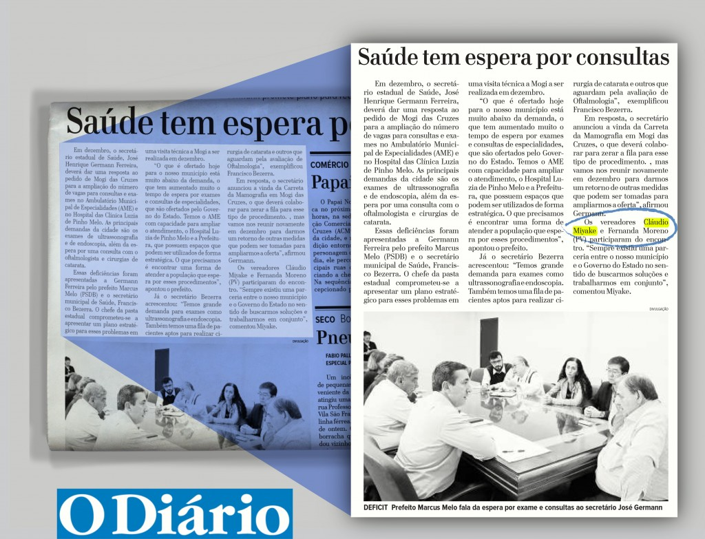 Saúde-tem-espera-por-consultas-21-11-2019