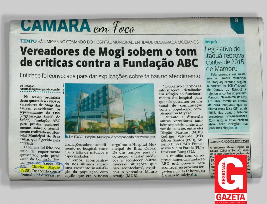 Vereadores-de-Mogi-sobem-o-tom-de-críticas-contra-a-Fundação-ABC-Gazeta-Regional-02-08.11.2019