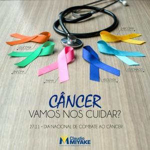 CANCER-LEGENDADO
