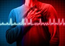 Doenças-cardíacas-SMALL